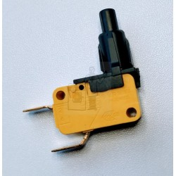 Stoves Grill Microswitch...