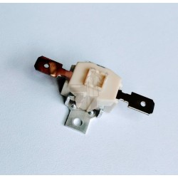 Belling/Stoves Thermal Cut...