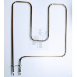 Hotpoint Oven Base Element...