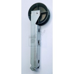 Hotpoint/Indesit Pulley...