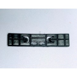 Compatible Hotpoint/Indesit...