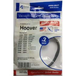 Vacuum Cleaner Belts To Fit...