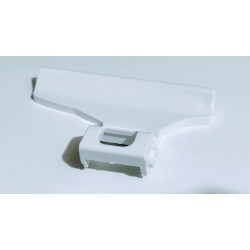 Samsung Door Handle DC6402430A