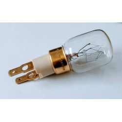 Whirlpool Fridge Lamp T25...