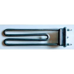 Electrolux Heating Element 3192081085