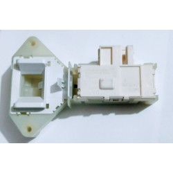 Samsung Oven Thermostat NT-103NC